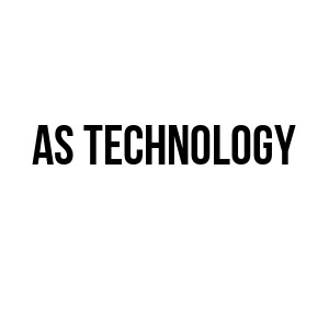 AS TECHNOLOGY