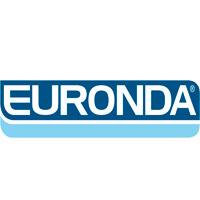 logo de EURONDA