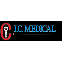 IC MEDICAL SYSTEM