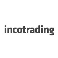 INCOTRADING