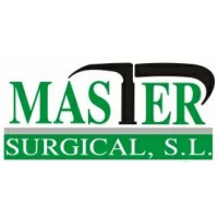 MASTER SURGICAL