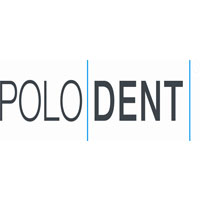 POLODENT