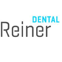 logo de REINER DENTAL